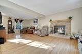 416 Toms River Road - Photo 8