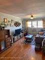 304 4th Avenue - Photo 2