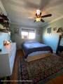 304 4th Avenue - Photo 5