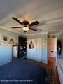 304 4th Avenue - Photo 6