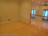 192 Clubhouse Drive - Photo 12