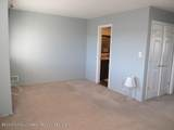 192 Clubhouse Drive - Photo 28