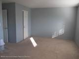 192 Clubhouse Drive - Photo 29
