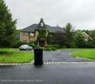 97 Stone Hill Road - Photo 1
