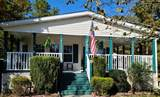 516 Momosa Drive - Photo 3