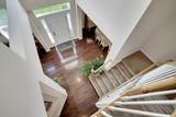 2323 Forest Circle - Photo 35