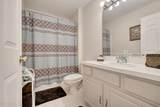 2323 Forest Circle - Photo 40