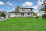 316 Green Acres Road - Photo 1