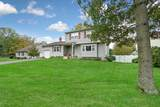 316 Green Acres Road - Photo 4