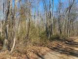 0 Toms River Road - Photo 1