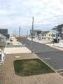 11 Dover Avenue - Photo 28
