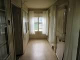 47 Edinburgh Lane - Photo 8