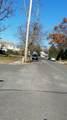 0 Michigan Avenue - Photo 3
