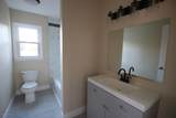 110 Poplar Way - Photo 10