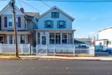 208 Church Street - Photo 2