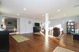 306 Philadelphia Boulevard - Photo 11