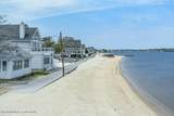 515 Stone Harbor Avenue - Photo 16