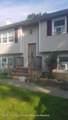 134 Smith Circle - Photo 1