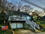 107 Highland Avenue - Photo 1