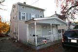 206 Ridge Avenue - Photo 2