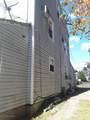 206 Ridge Avenue - Photo 4