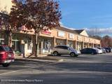 2119 Whitesville Road - Photo 2