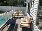 6 Calvin Terrace - Photo 17