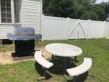 6 Calvin Terrace - Photo 18