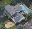 6 Calvin Terrace - Photo 2