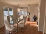 6 Calvin Terrace - Photo 5