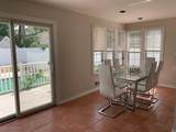 6 Calvin Terrace - Photo 6