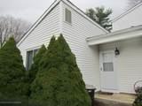 56 Greenwood Drive - Photo 1