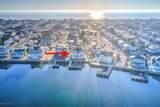12106 Sunset Terrace - Photo 10