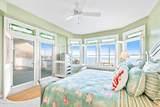 12106 Sunset Terrace - Photo 27