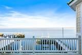 12106 Sunset Terrace - Photo 47