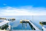 12106 Sunset Terrace - Photo 48