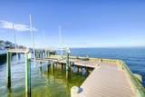 12106 Sunset Terrace - Photo 49