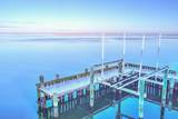 12106 Sunset Terrace - Photo 5
