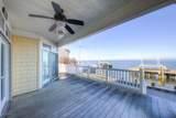 12106 Sunset Terrace - Photo 51