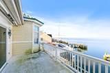 12106 Sunset Terrace - Photo 52