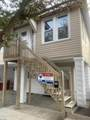 122 Poplar Avenue - Photo 1