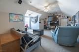 952 Meadowlark Drive - Photo 38