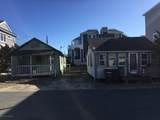 13 Manning Drive - Photo 1