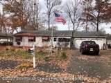 2259 Crestwood Place - Photo 1