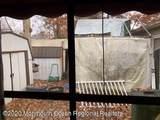 2259 Crestwood Place - Photo 15
