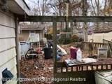 2259 Crestwood Place - Photo 16