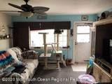 2259 Crestwood Place - Photo 3