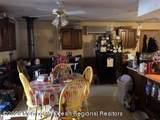 2259 Crestwood Place - Photo 7