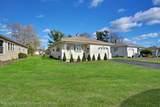 208 Charlotteville Drive - Photo 2