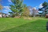 208 Charlotteville Drive - Photo 20